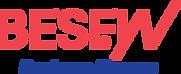 besfin_logo_v.png