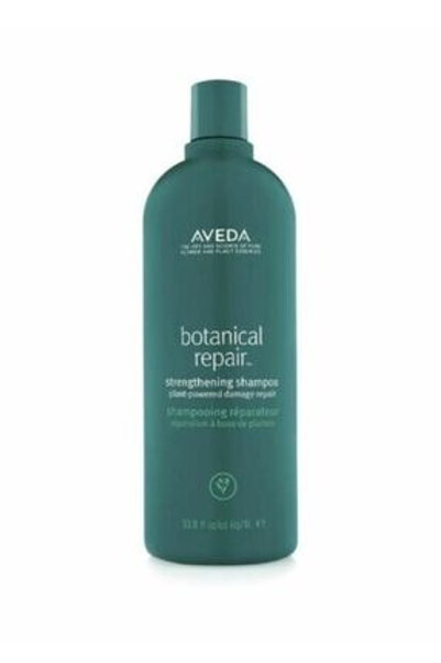 Aveda Botanical Repair Strengthening Onarıcı Şampuan 1000 Ml