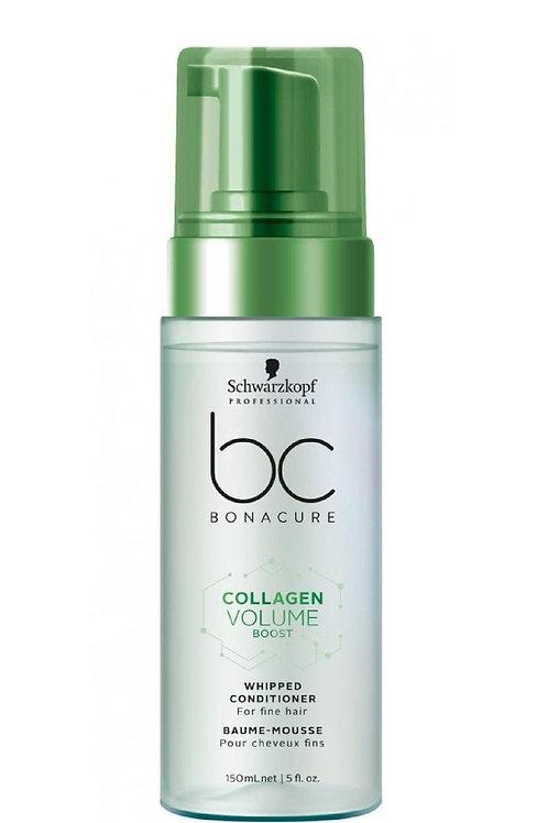 Collagen Doğal Hacim Saç Bakım Kremi 150 ml