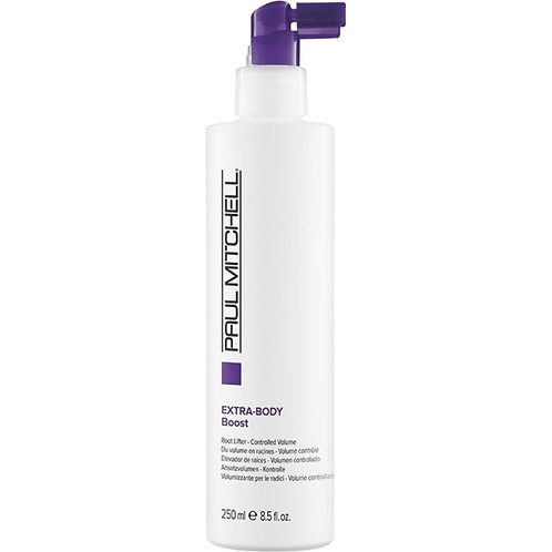 PAUL MITCHELL EXTRA BODY BOOST ŞAMPUAN 250 ML