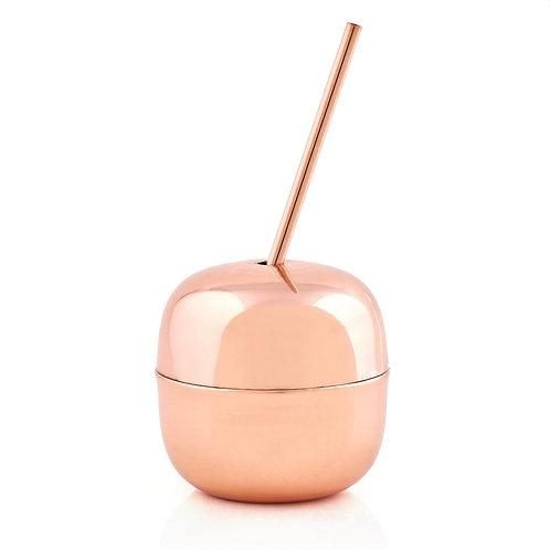 Apple Coctail Mug