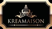 Kreamaison