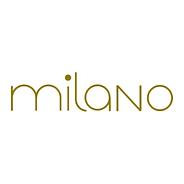Milano_logo.png
