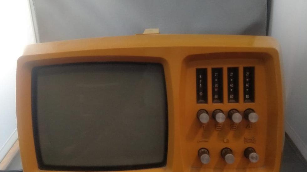Turuncu Radyo