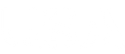 umut-suleyman-altinpa-logo-4.png