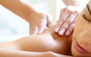 bolgesel-masaj