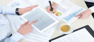 Reeskont Kredileri Raporu