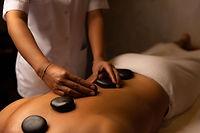 sou deepstone masaj - istanbul spa merkezi