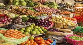 2020 Yiyecek ve İçecek Sektörü Trendleri