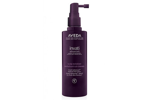 Aveda Invati Advanced Dökülme Karşıtı Saç Serumu 150ml