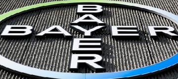 Bayer - Monsanto Birleşmesi