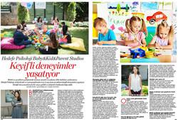 Alem Dergisi