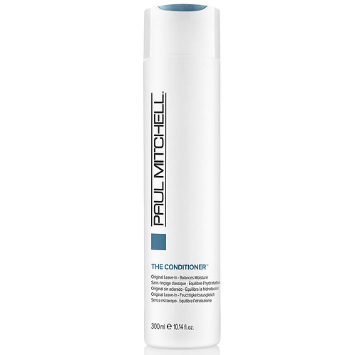PAUL MITCHELL THE CONDİTİONER 300 ML