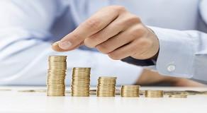 Vergi İndirimlerinin WACC'a Etkisi