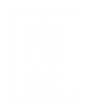 pia_kurumsal-02.png