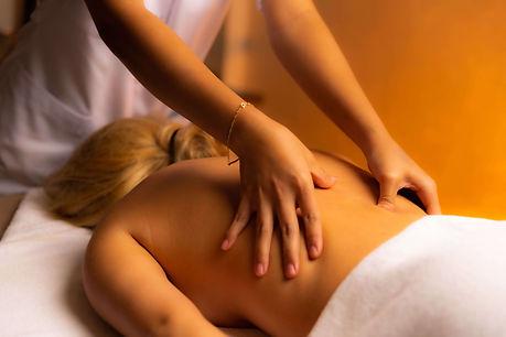 sou basic masaj - istanbul spa merkezi