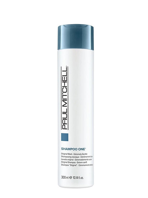 PAUL MITCHELL  ŞAMPUAN ONE 300 ML
