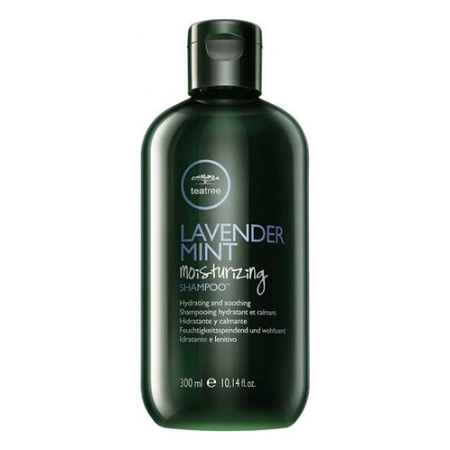 PAUL MITCHELL TEA TREE LAVENDER MİNT ŞAMPUAN 300 ML