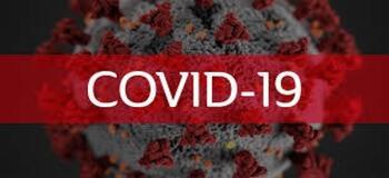 Covid-19 ve Ülkelerin Önlem Paketleri