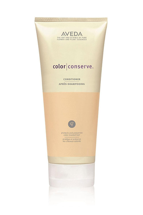 Aveda Color Converse Strengthening Saç Bakım Maskesi 125ml
