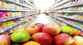 Yiyecek & İçecek Sektör Raporu ve 2020 Trendleri
