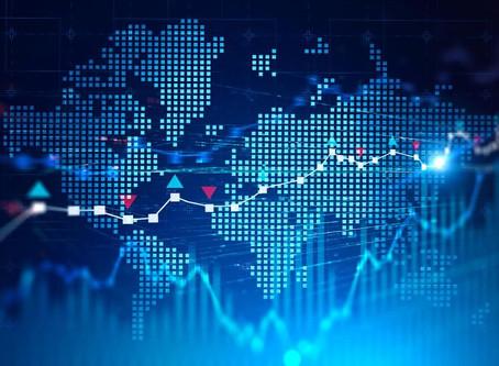Kredilerin GSYH'daki Payı