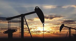 Yükselen Petrol Fiyatları