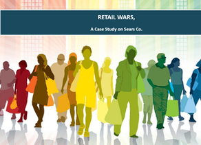 Sears Case Study