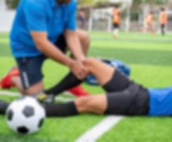 blessures_sportives_AdobeStock_219648273