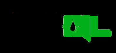 recoil logo recoil oilfield services oklahoma