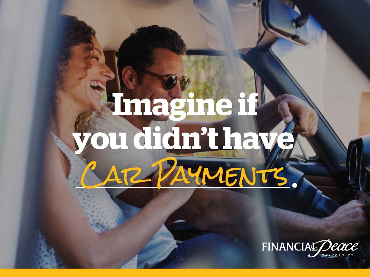 financial-peace-social-imagine-if-you-di
