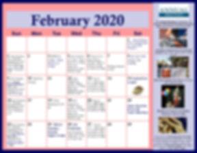 February 2020 Calendar.jpg