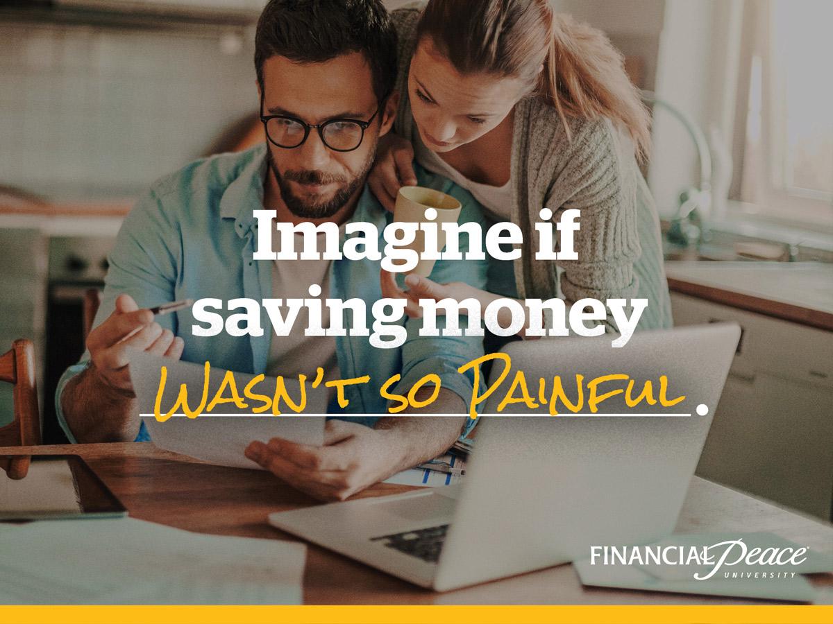 financial-peace-social-imagine-if-saving