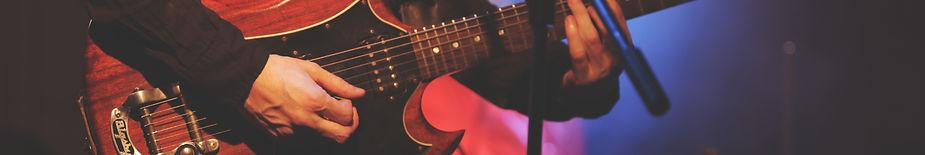 Aulas Individuais | RiFez - Educação Musical