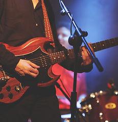Guitar K氏 (非公開)