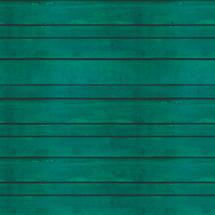 verde horizontal