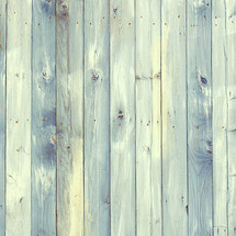 madera deco 1