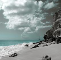 Saint Maarten 2