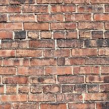 muro ladrillos