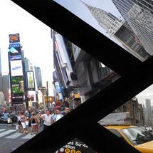collàge NYC 2