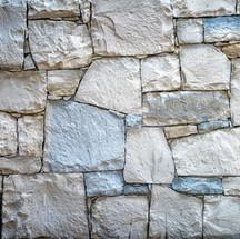 piedras & azules