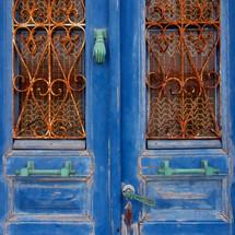 detalles ventana azul 2