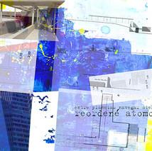 arte collàge oficina arquitectura / Quillota