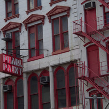 pearl paint NYC