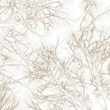 ramaje en sepia