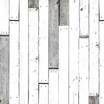 maderas claras