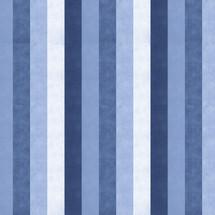 listados azules