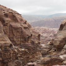 vista Petra 2
