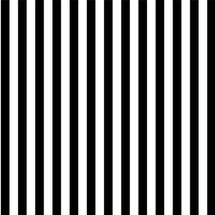 líneas negras