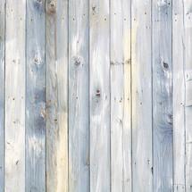 madera deco 2